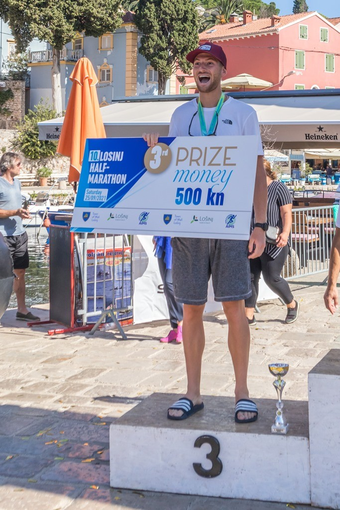 Maraton-6482