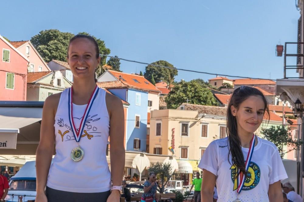 Maraton-6533