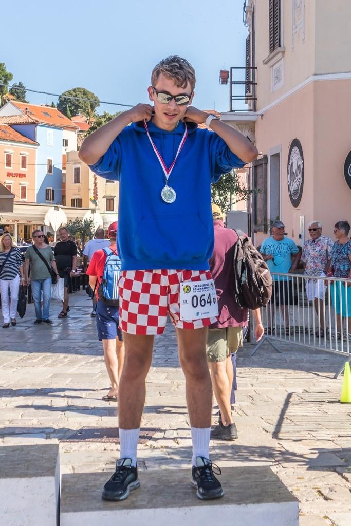 Maraton-6537
