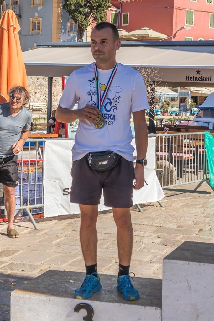 Maraton-6547