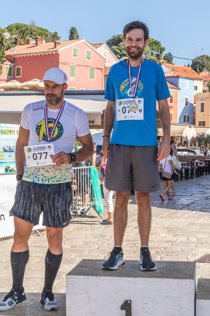 Maraton-6552