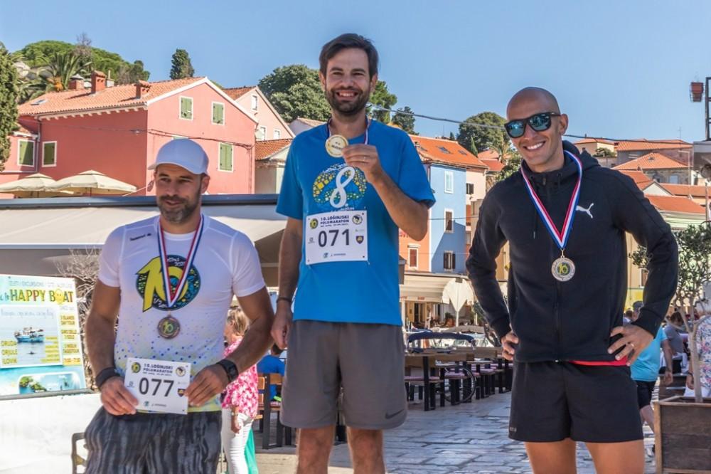 Maraton-6556