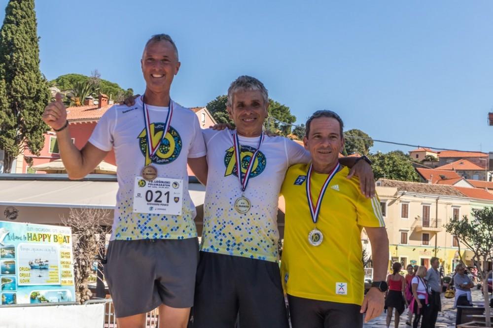 Maraton-6590