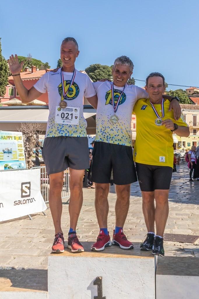 Maraton-6593