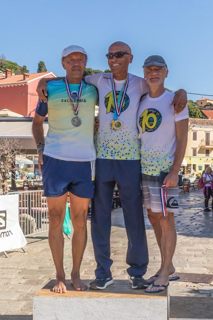 Maraton-6597