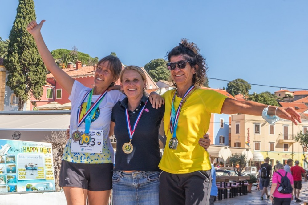 Maraton-6631