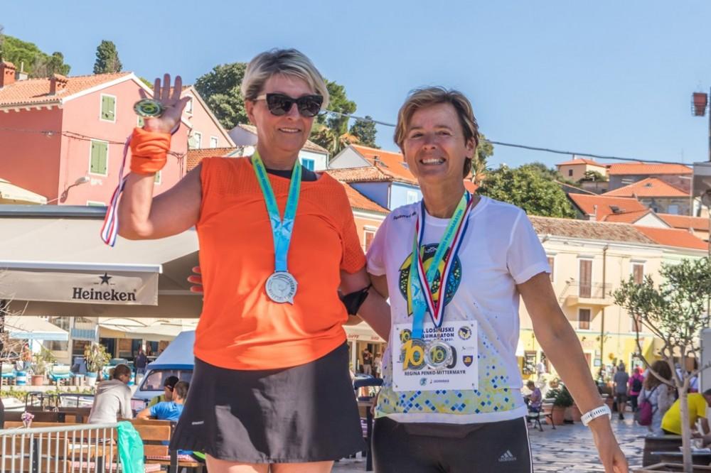 Maraton-6638