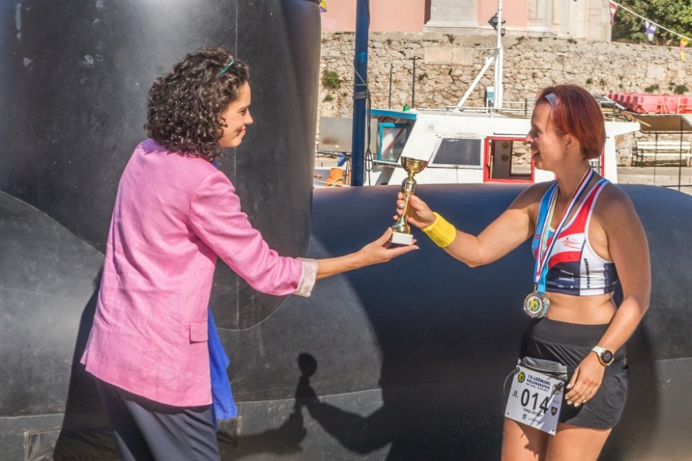 Maraton-6666