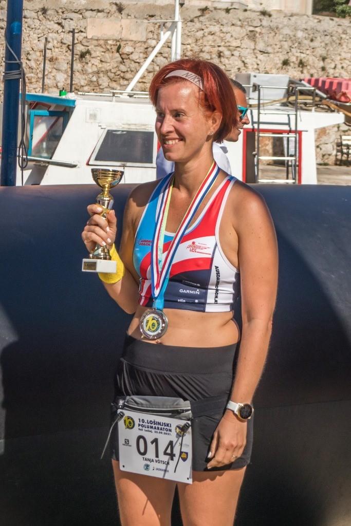 Maraton-6668