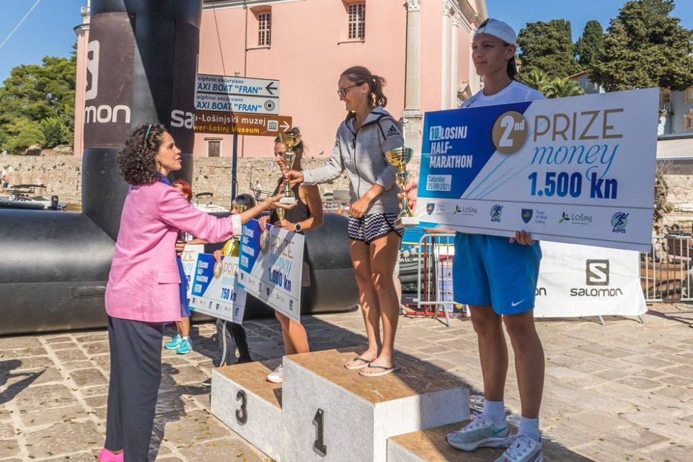 Maraton-6675