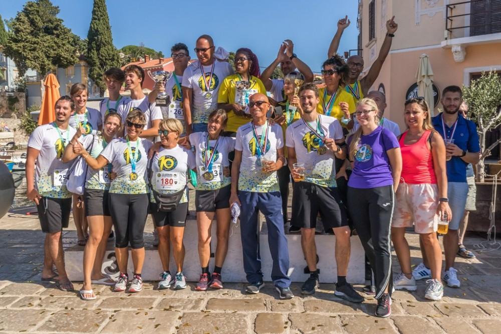 Maraton-6702