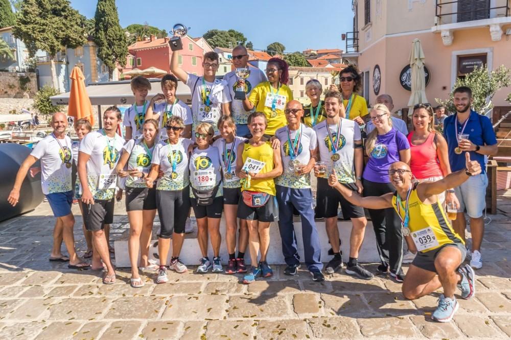 Maraton-6706