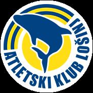 Atletski klub Lošinj
