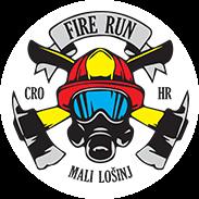 Vatrogasna utrka Fire Run