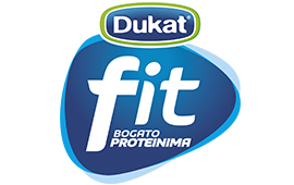 Dukat Fit