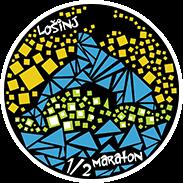 Half Marathon of Losinj